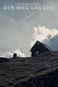 Watch free the notebook movie Der Weg Das Ziel by none [Mkv]