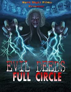 Best sites to download psp movies Evil Deeds: Full Circle [320x240]