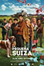 The Little Switzerland (2019) Poster