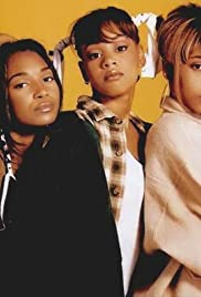 Image result for TIONNE WATKINS IMDB