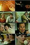 Target (1977)