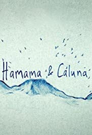 Hamama & Caluna