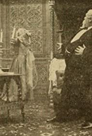 Den graa dame (1909)
