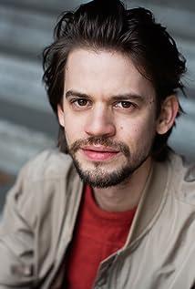 Florian Feik Picture