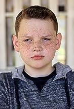 Ethan Stormant's primary photo