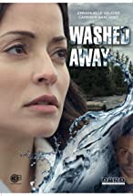Primary image for Washed Away