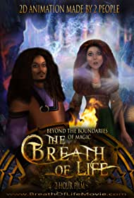 The Breath of Life (2021)
