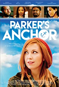 Primary photo for Parker's Anchor