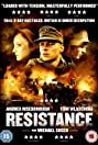 Resistance (2011) Poster