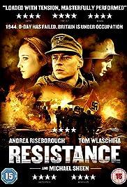 Resistance (2011) 1080p