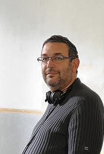 Mehdi Ben Attia Picture