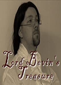 Movies no download Lord Bevin's Treasure [480x360]