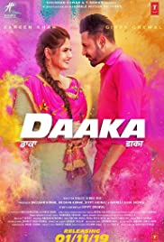 Daaka Movie Free Download HD Cam