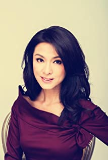 Michelle Yim Picture