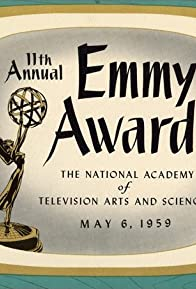 Primary photo for The 11th Annual Primetime Emmy Awards