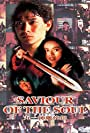 Gau yat san diu haap lui (1991)