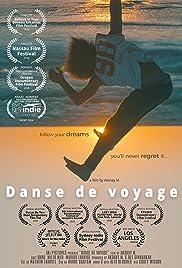 Danse de voyage Poster