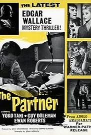 The Partner Poster