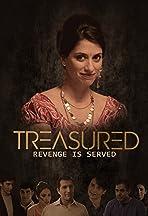 Treasured