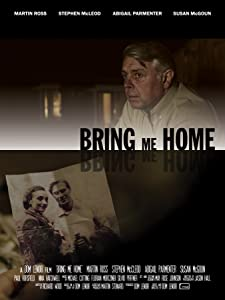 Watch free new movies no downloads Bring Me Home by [QHD]