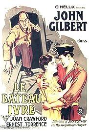 Twelve Miles Out(1927) Poster - Movie Forum, Cast, Reviews