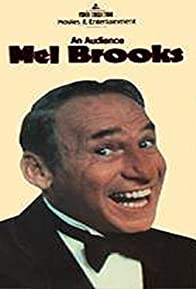 Primary photo for An Audience with Mel Brooks