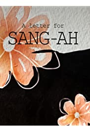 A Letter for Sang-Ah