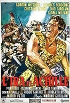 Fury of Achilles