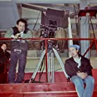 Sylvain Brault in Les Boys (1997)