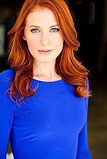 Rebecca Bujko Picture