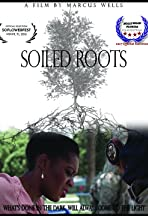 Soiled Roots