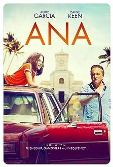 Ana (II) (2020)
