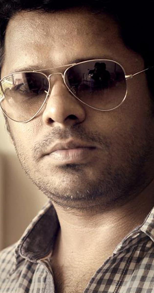 Aashiq Abu - IMDb