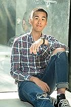 Wei-Tso Chen