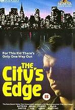 The City's Edge