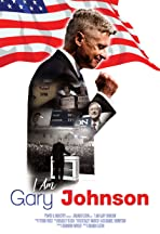 I Am Gary Johnson