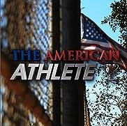 LugaTv | Watch The American Athlete seasons 1 - 24 for free online