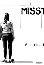 Missteps Poster