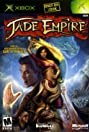 Jade Empire (2005) Poster