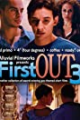 First Out Vol. 3