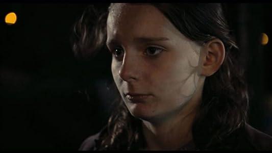 Best site hd movie downloads For Megan UK [720pixels]