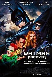 LugaTv   Watch Batman Forever for free online