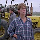 Jamie Lee Curtis and Tony Lincoln in Grandview, U.S.A. (1984)