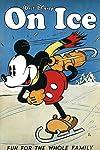 On Ice (1935)