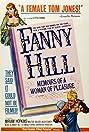 Russ Meyer's Fanny Hill