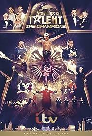 Britain's Got Talent: The Champions (2019)