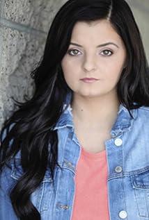 Dakota Hood Picture