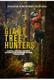 Giant Tree Hunters