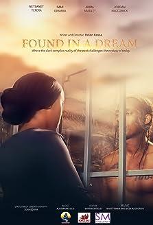 Found in a Dream (2019)
