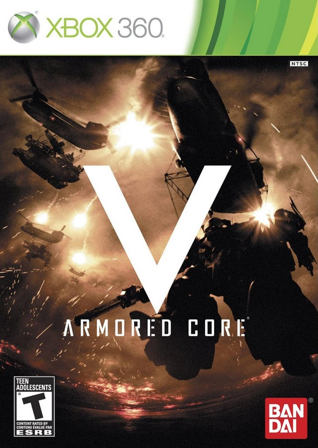 Âmâdo Koa V (Video Game 2012)   IMDb